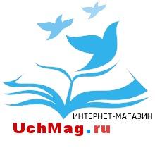 http://www.uchmag.ru/bitrix/templates/uchmag/imgs/logo.jpg