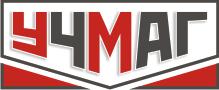Специализированный интернет-магазин учебно-методической литературы УчМаг.