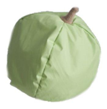 Шапка карнавальная КабачокКарнавальные костюмы, маски, парики<br>Шапка на резинке.Размер универсальный.Материал: текстиль.<br><br>Год: 2015