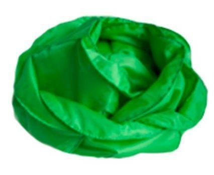 Шапка карнавальная КапустаКарнавальные костюмы, маски, парики<br>Шапка на резинке.Размер универсальный.Материал: текстиль.<br><br>Год: 2015
