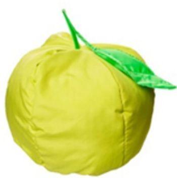 Шапка карнавальная ЯблокоКарнавальные костюмы, маски, парики<br>Шапка на резинке.Размер универсальный.Материал: текстиль.<br><br>Год: 2015