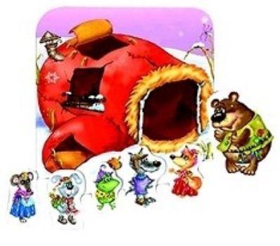 Игра из картона РукавичкаНастольные игры<br>Игра Рукавичка знакомит малышей с русской народной сказкой, помогает поставить настольный спектакль по этой сказке. Симпатичные герои сказки и сценарий в стихах понравятся детям.Развивает связную и выразительную речь, мелкую моторику рук, память и артис...<br><br>Год: 2017<br>Высота: 315<br>Ширина: 350<br>Толщина: 2