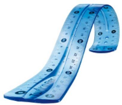 Линейка Maped, неломающаяся, 30 смЛинейки<br>Линейка Maped Twistnflex - это неломающаяся линейка, которую можно сгибать и скручивать неограниченное количество раз.Длина 30 см.Цвет: розовый.<br><br>Год: 2015<br>Высота: 30<br>Ширина: 300<br>Толщина: 2