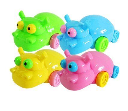 Точилка-бегемотик. Детская игрушкаЛастики, корректоры, точилки<br>Точилка детская - машинка: пластиковый цветной корпус (длина: 73 мм) с отделом для отходов, выполнен в виде бегемотика, легко очищается.Выбор цвета не предоставляется.<br><br>Год: 2017<br>Высота: 75<br>Ширина: 40<br>Толщина: 50