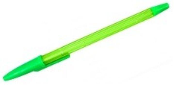 Ручка шариковая, синяяРучки<br>Ручка шариковая, цвет чернил - синий.<br><br>Год: 2016<br>Высота: 150<br>Ширина: 8<br>Толщина: 8