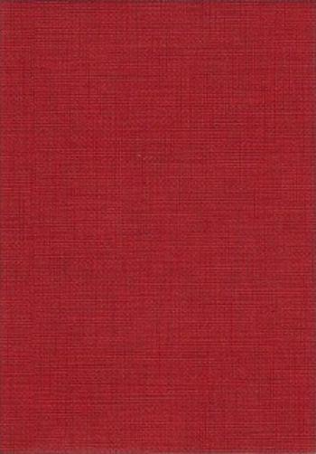 Ежедневник недатированный, красныйФормат А6<br>Ежедневник недатированный, А6, 136 листов.<br><br>Год: 2016<br>Высота: 170<br>Ширина: 120<br>Толщина: 12