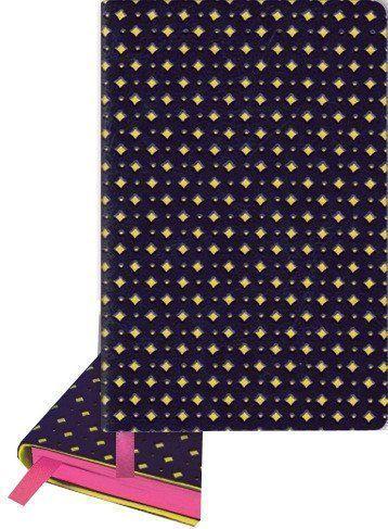 Записная книжка Ноутбук, желто-синий, А6Формат А6<br>Записная книжка, 196 стр., розовый срез, ляссе.<br><br>Год: 2017<br>Высота: 140<br>Ширина: 92<br>Толщина: 10