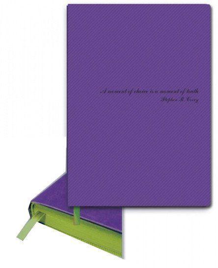 Ежедневник недатированный Джинс, фиолетовый, А5Формат А5<br>Ежедневник недатированный, линейка, 320 стр., оливковый срез, ляссе.<br><br>Год: 2017<br>Высота: 210<br>Ширина: 146<br>Толщина: 14