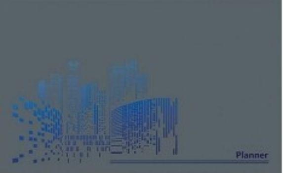 Планинг полудатированный Сити-центр, А5Формат А5<br>Количество листов: 192.Отделка обложки: матовая пленка, тиснение фольгой.<br><br>Год: 2017<br>Высота: 135<br>Ширина: 220<br>Толщина: 12