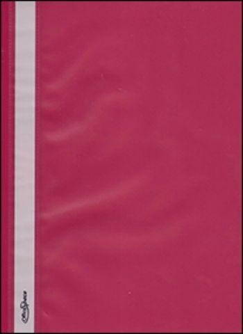 Папка-скоросшиватель Officespace\А4 краснаяПапка-скоросшиватель<br>Папка-скоросшиватель обеспечит сохранность файлов и документов и станет незаменимым атрибутом работы в офисе. Папка имеет верхний прозрачный лист, место под выдвижную полосу для пометок и снабжена скоросшивателем.Формат А4.<br><br>Год: 2012<br>Высота: 310<br>Ширина: 230<br>Толщина: 2