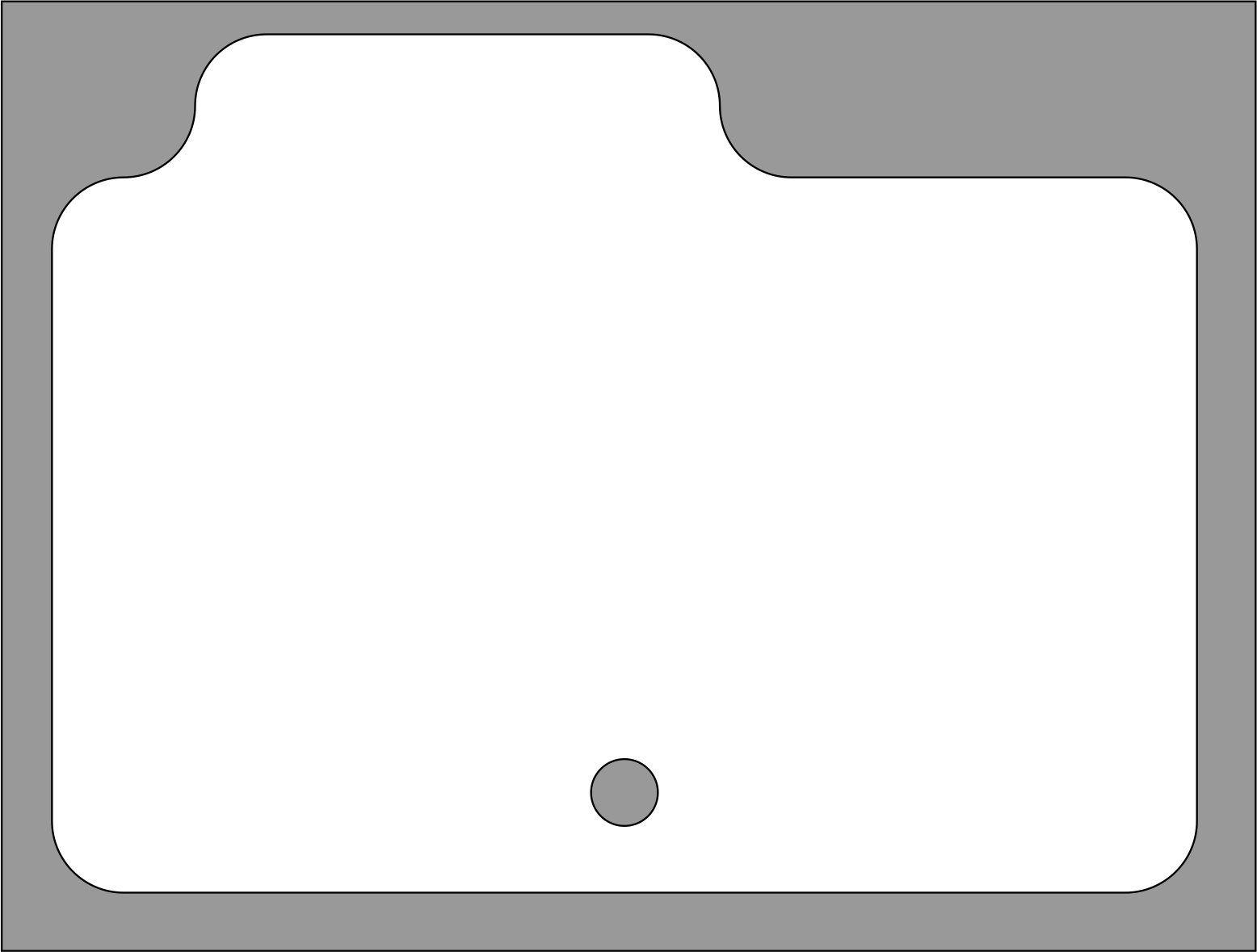 Разделитель библиотечный (правосторонний и левосторонний; упаковка 100 шт.)Бланки<br>.<br><br>Год: 2017<br>Высота: 127<br>Ширина: 90<br>Толщина: 1
