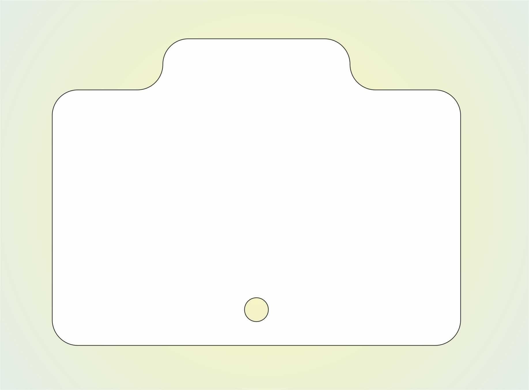 Разделитель библиотечный (центральный; упаковка 100 шт.)Бланки<br>.<br><br>Год: 2017<br>Высота: 127<br>Ширина: 90<br>Переплёт: бланк
