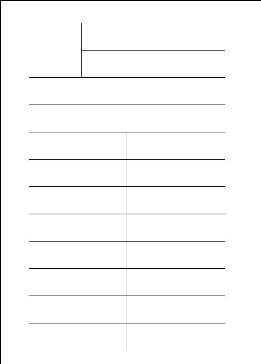 Книжный формуляр (упаковка 1000 шт.)Журналы и бланки в помощь библиотекарю, музееведу<br>.<br><br>Год: 2017<br>Высота: 105<br>Ширина: 65<br>Переплёт: бланк