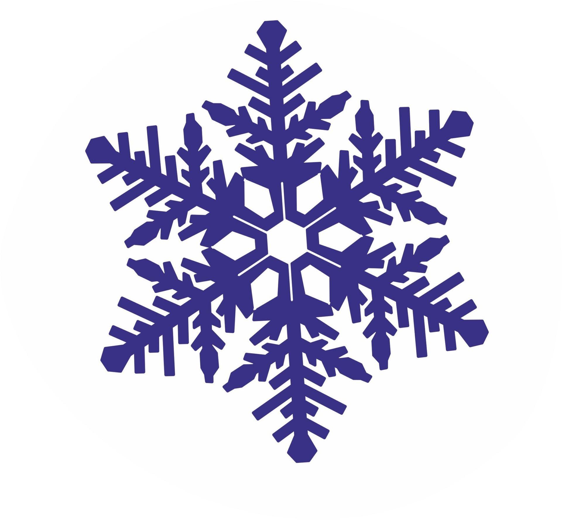 Мини-плакат вырубной Снежинка синяяТовары для оформления и проведения праздника<br>.<br><br>Год: 2017<br>Серия: Вырубные фигуры для оформления<br>Высота: 166<br>Ширина: 156<br>Переплёт: набор