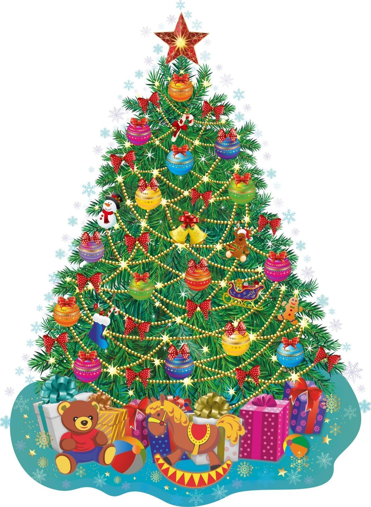 Мини-плакат вырубной Новогодняя елочка: 157х216 ммНовогодние украшения<br>.<br><br>Год: 2017<br>Серия: Вырубные фигуры для оформления<br>Высота: 216<br>Ширина: 157<br>Переплёт: набор