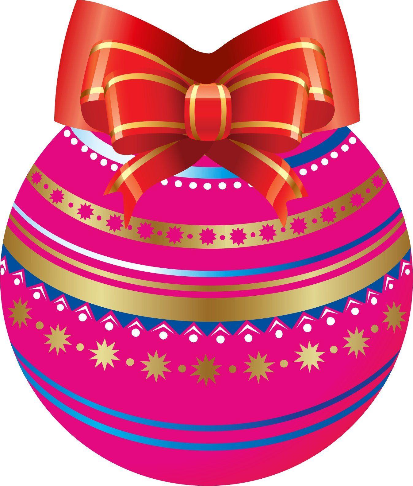 Мини-плакат вырубной Розовый новогодний шар: 100х116 ммНовогодние украшения<br>.<br><br>Год: 2017<br>Серия: Вырубные фигуры для оформления<br>Высота: 116<br>Ширина: 100<br>Переплёт: набор