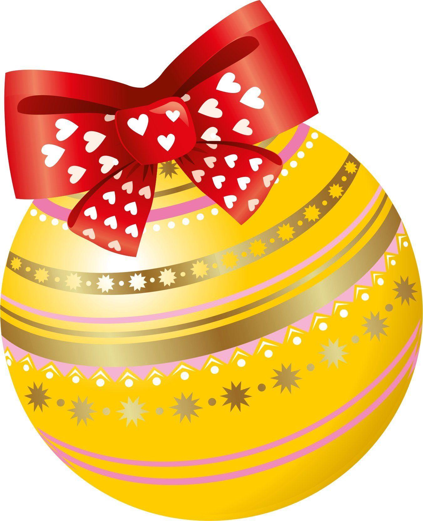 Мини-плакат вырубной Желтый новогодний шар: 100х116 ммНовогодние украшения<br>.<br><br>Год: 2017<br>Серия: Вырубные фигуры для оформления<br>Высота: 116<br>Ширина: 100<br>Переплёт: набор