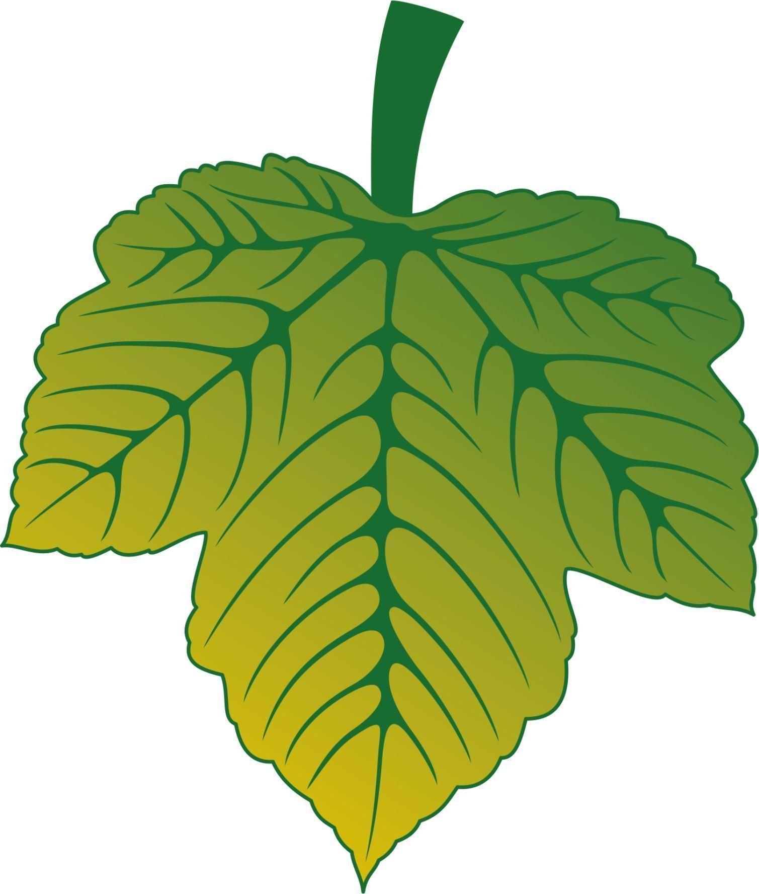 Мини-плакат вырубной Лист винограда зеленый: 110х128 ммВырубные фигуры<br>.<br><br>Год: 2017<br>Серия: Вырубные фигуры для оформления<br>Высота: 128<br>Ширина: 110<br>Переплёт: набор
