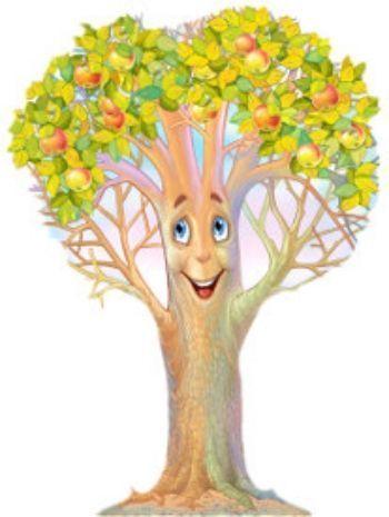 Оформительский набор Чудо-деревоНаклейки, украшения предметов интерьера<br>Оформительский набор Чудо-дерево, объединивший в себе 4 времени года, украсит любой интерьер, оформит детский праздник или веселый утренник.. Благодаря уникальным съемным деталям дерево будет менять внешний вид, позволяя детям изучать смену сезонов и ст...<br><br>Год: 2015<br>Высота: 565<br>Ширина: 350<br>Толщина: 3