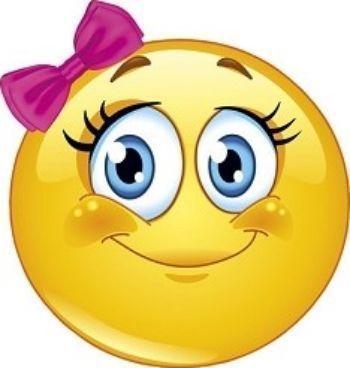 Плакат вырубной Смайл-девочкаВырубные фигуры<br>Материал: картон.<br><br>Год: 2016<br>Высота: 405<br>Ширина: 360<br>Толщина: 1