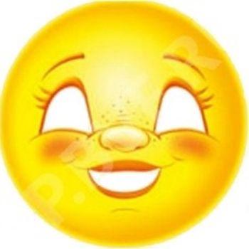 Маска КолобокКарнавальные костюмы, маски, парики<br>Карнавальные маски являются неотъемлемым атрибутом праздников. С помощью такой маски можно за одну секунду превратиться в другого человека, животное или фантастическое создание. Карнавальные маски привлекают внимание и завершают праздничное облачение.Мате...<br><br>Год: 2016<br>Высота: 210<br>Ширина: 210<br>Толщина: 1