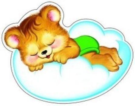 Плакат вырубной Медвежонок на облачкеВырубные фигуры<br>.<br><br>Год: 2018<br>Высота: 230<br>Ширина: 300<br>Толщина: 1