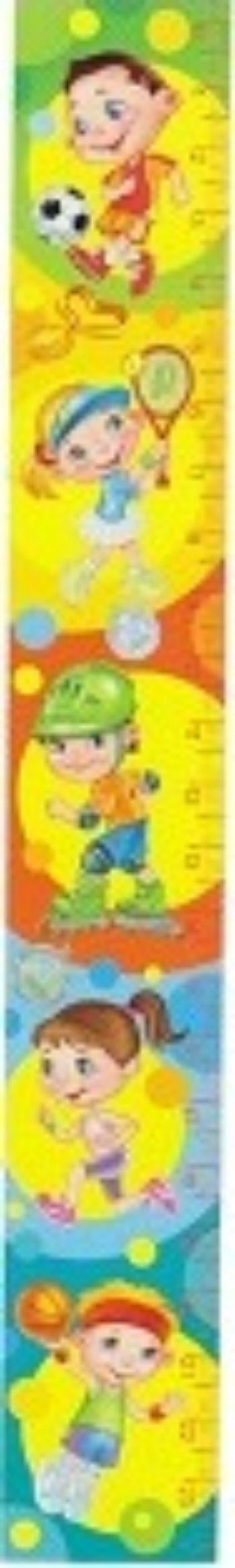 Линейка-закладка Летний спортЛинейки<br>Линейка, 24 см.Материал: картон.<br><br>Год: 2017<br>Высота: 242<br>Ширина: 32<br>Толщина: 1