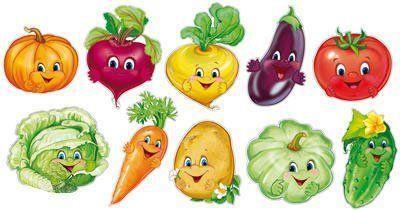 Комплект вырубных мини-плакатов Овощи с грядки (10 шт.)Оформительские плакаты<br>Оригинальные фигурные плакаты Овощи с грядки представляют собой 10 видов веселых овощей. Плакаты послужат прекрасным украшением интерьера на любой летний праздник, а также создадут уют, сделают помещение интересным в будничные дни и поднимут настроение...<br><br>Год: 2017<br>Высота: 260<br>Ширина: 180<br>Толщина: 2