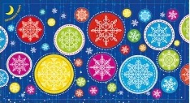 Наклейки новогодние СнежинкиНаклейки для интерьера, окна<br>Наклейки светятся в темноте.<br><br>Год: 2017<br>Высота: 80<br>Ширина: 153<br>Толщина: 1