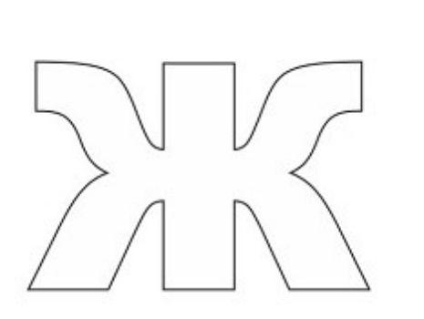 Трафарет для цветного песка. Русский алфавит ЖКартины из песка<br>Трехслойная картонная основа с вырезанным лазером трафаретом для рисования песком. Формат А6.<br><br>Год: 2017<br>Высота: 150<br>Ширина: 105<br>Толщина: 1