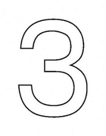 Трафарет для цветного песка. Русский алфавит ЗКартины из песка<br>Трехслойная картонная основа с вырезанным лазером трафаретом для рисования песком. Формат А6.<br><br>Год: 2017<br>Высота: 150<br>Ширина: 105<br>Толщина: 1
