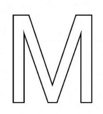 Трафарет для цветного песка. Русский алфавит МКартины из песка<br>Трехслойная картонная основа с вырезанным лазером трафаретом для рисования песком. Формат А6.<br><br>Год: 2017<br>Высота: 150<br>Ширина: 105<br>Толщина: 1