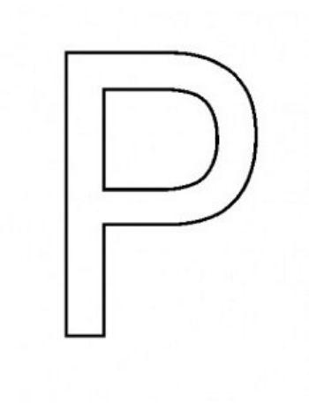 Трафарет для цветного песка. Русский алфавит РКартины из песка<br>Трехслойная картонная основа с вырезанным лазером трафаретом для рисования песком. Формат А6.<br><br>Год: 2017<br>Высота: 150<br>Ширина: 105<br>Толщина: 1