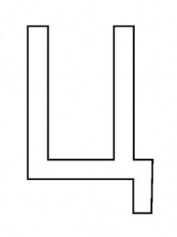 Трафарет для цветного песка. Русский алфавит ЦКартины из песка<br>Трехслойная картонная основа с вырезанным лазером трафаретом для рисования песком. Формат А6.<br><br>Год: 2017<br>Высота: 150<br>Ширина: 105<br>Толщина: 1