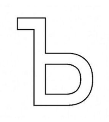 Трафарет для цветного песка. Русский алфавит ЪКартины из песка<br>Трехслойная картонная основа с вырезанным лазером трафаретом для рисования песком. Формат А6.<br><br>Год: 2017<br>Высота: 150<br>Ширина: 105<br>Толщина: 1