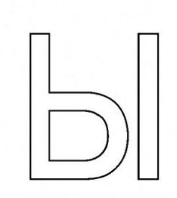 Трафарет для цветного песка. Русский алфавит ЫКартины из песка<br>Трехслойная картонная основа с вырезанным лазером трафаретом для рисования песком. Формат А6.<br><br>Год: 2017<br>Высота: 150<br>Ширина: 105<br>Толщина: 1