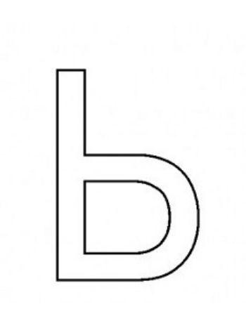 Трафарет для цветного песка. Русский алфавит ЬКартины из песка<br>Трехслойная картонная основа с вырезанным лазером трафаретом для рисования песком. Формат А6.<br><br>Год: 2017<br>Высота: 150<br>Ширина: 105<br>Толщина: 1