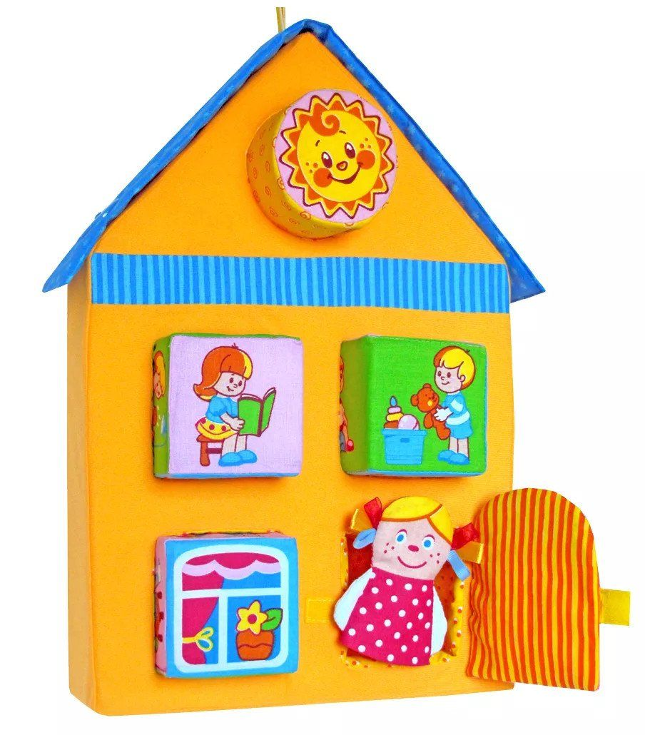 Игра развивающая интерактивная Я самЗанятия с детьми дошкольного возраста<br>Развивающая интерактивная игра Я сам станет отличным подарком для любого малыша. Этот замечательный набор позволит приучить ребенка к уборке, чистоте и порядку в игровой форме. Ваш малыш с удовольствием будет умываться по утрам, убирать за собой игрушки...<br><br>Год: 2017<br>Высота: 300<br>Ширина: 200<br>Толщина: 100