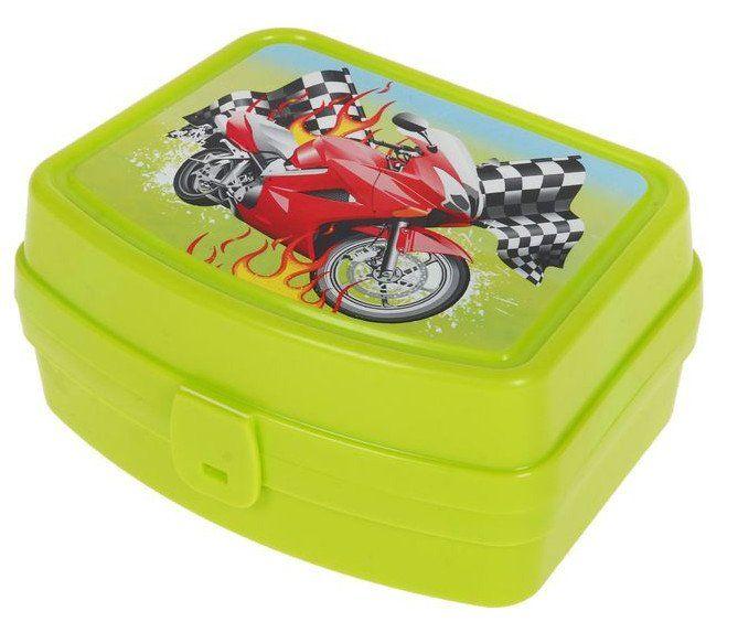 Шкатулка игрушечная Формула-1, прямоугольнаяИгры и игрушки<br>Шкатулка предназначена для хранения украшений.Материал: пластик.<br><br>Год: 2017<br>Высота: 130<br>Ширина: 170<br>Толщина: 80