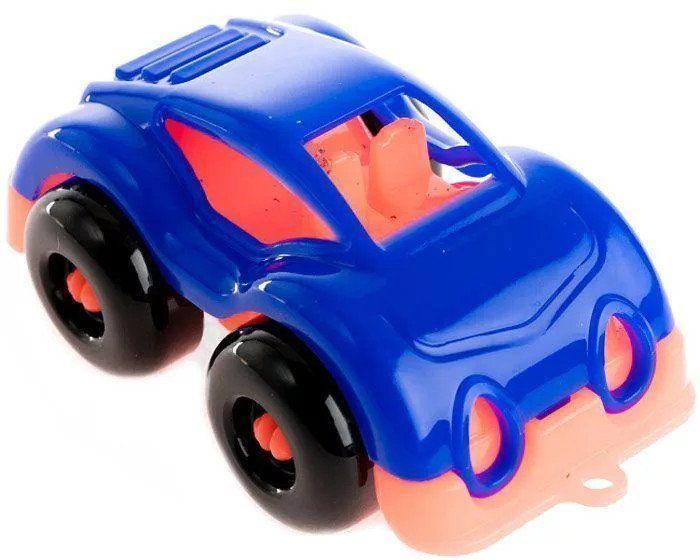 Джип Малютка, миксИгры и игрушки<br>С помощью игрушечных машинок малыши осваивают простые сюжетные действия: катать машинку, перевозить груз. Дети постарше используют транспортные игрушки для придумывания более сложных сюжетно-ролевых игр.Материал: пластмасса.Машинки представлены в ассортим...<br><br>Год: 2018<br>Высота: 50<br>Ширина: 90<br>Толщина: 50