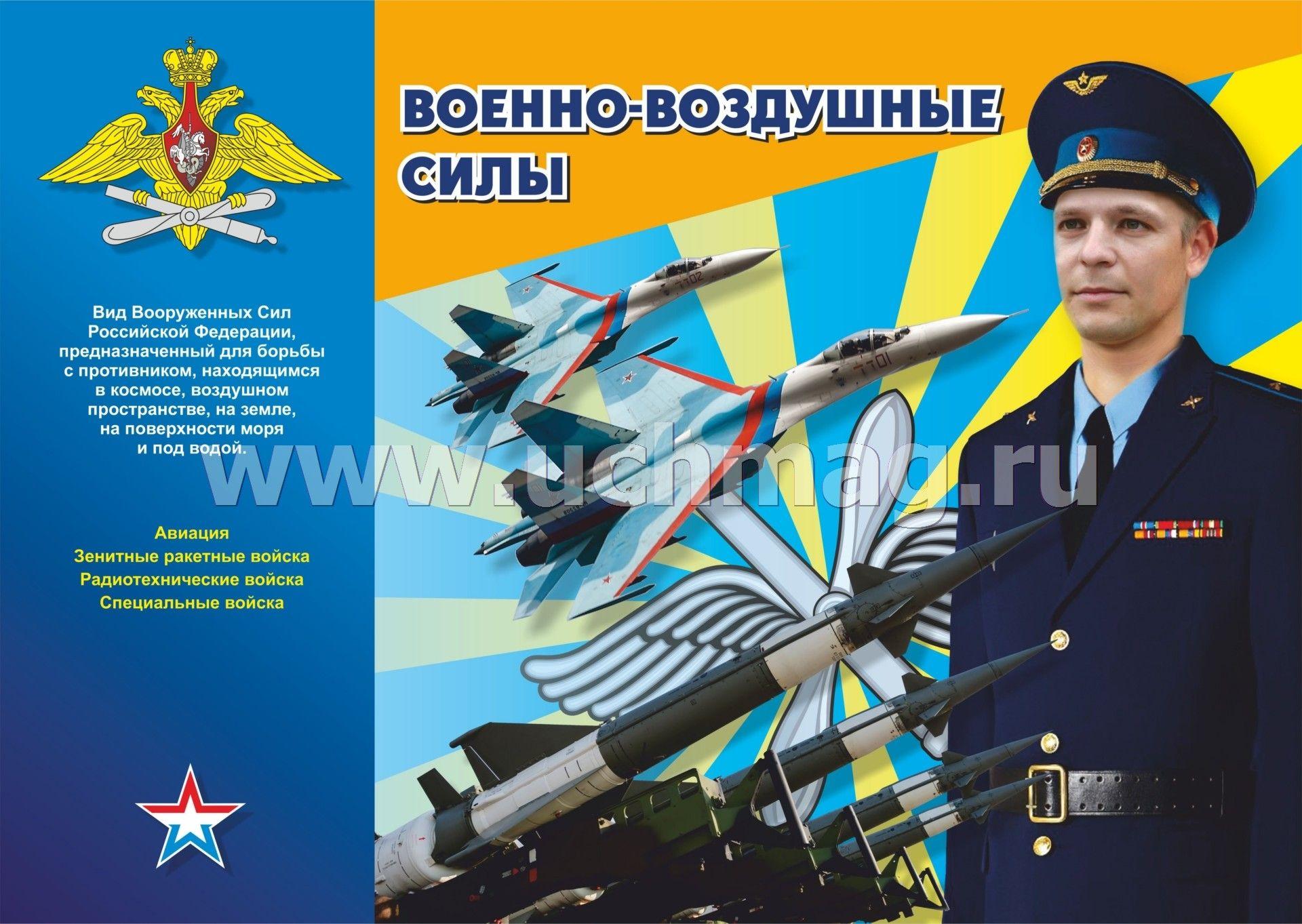 Поздравление вооруженных сил россии
