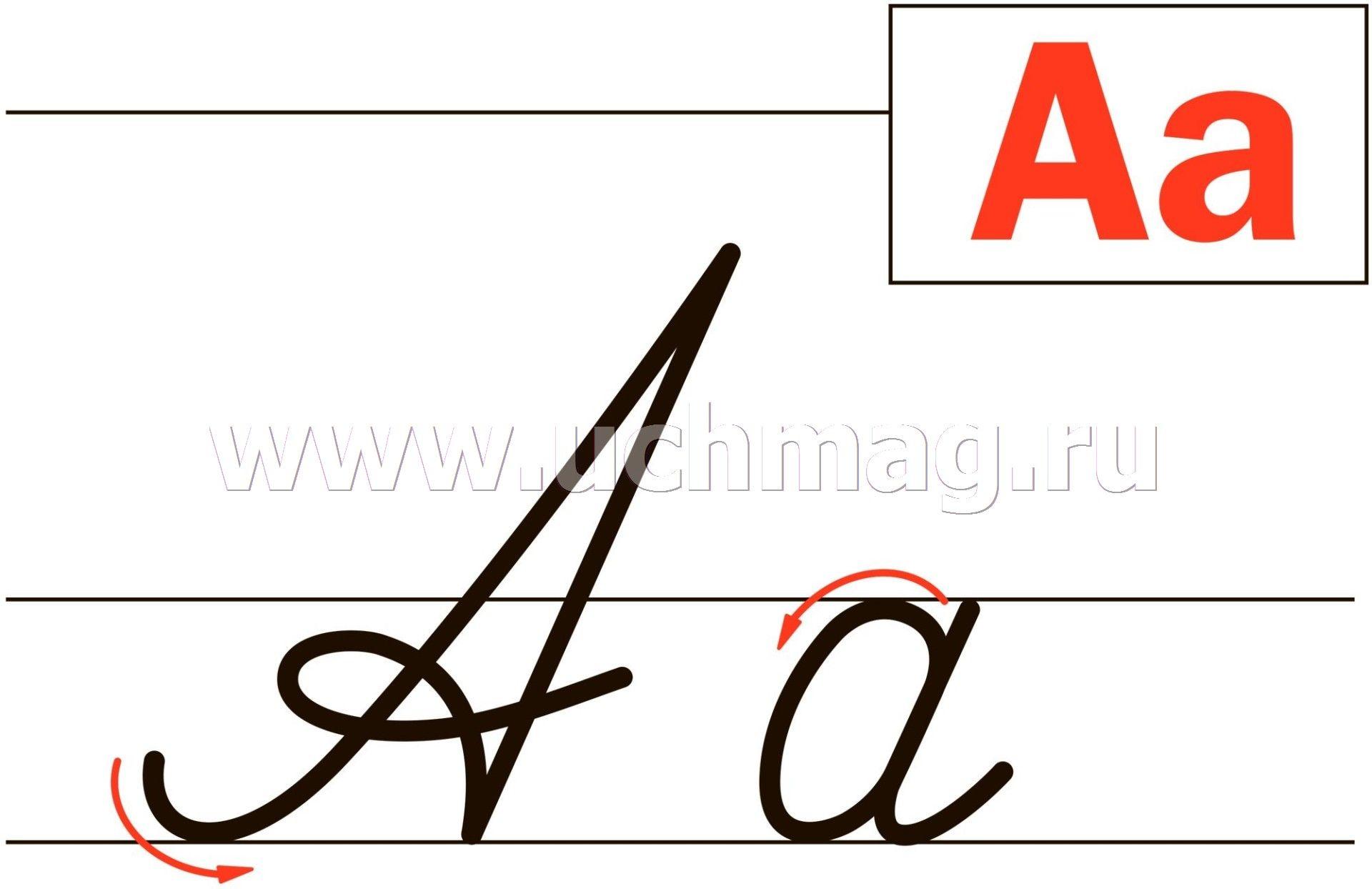 Как сделать имя символами