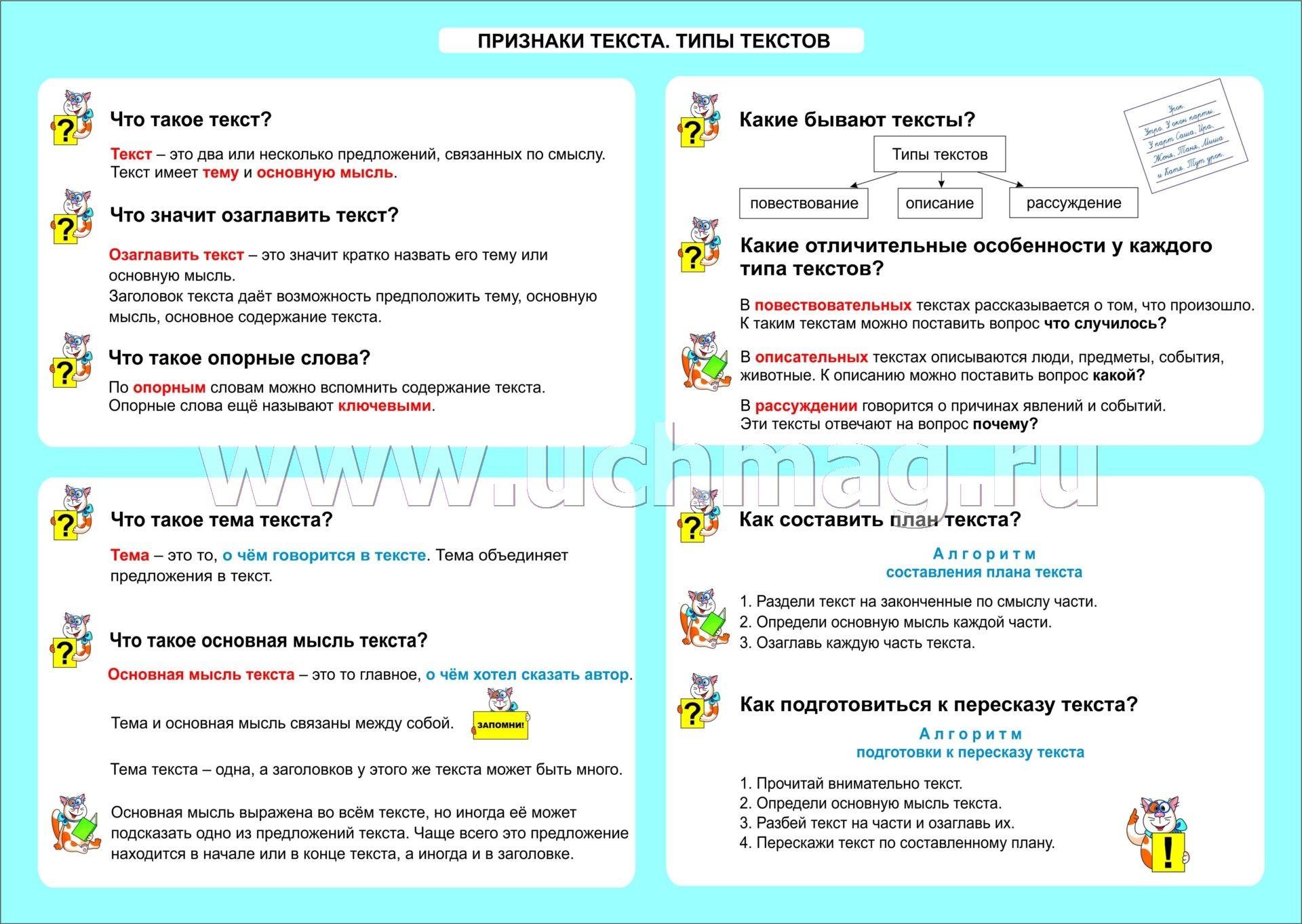 Как сделать интонационную разметку текста