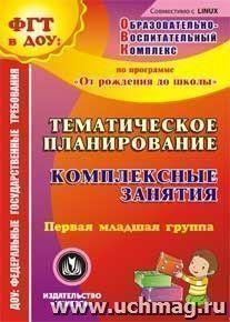 ига 9 класс бланки по русскому языку
