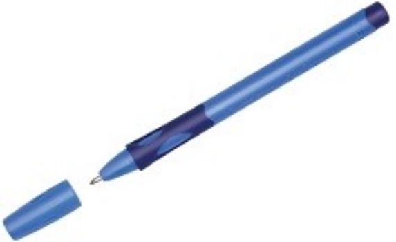 Ручка с анатомическим держателемРучки<br>Рекомендуется в качестве первого пишущего инструмента, а также для детей до 12 лет в качестве пишущего инструмента, максимально комфортного для ребенка. Ручка обеспечивает легкое и мягкое письмо практически без нажима и более высокую скорость письма благо...<br><br>Год: 2016<br>Высота: 145<br>Ширина: 10<br>Толщина: 10