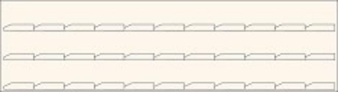Стенд для поделок в детском саду с 33 карманами (размер кармана 98мм*20 мм): Размер: 1,1 м*0,3 мИнформационные стенды<br>Предлагаем готовые варианты оформления стендов Ваш заголовок, Информация, школьная тематика, детская тематика для ДОО и др.Принимаются заказы на изготовление стендов по индивидуальным размерам, не более 2х3 м и с любым наполнением. Справки по тел.: 8 ...<br><br>Год: 2018