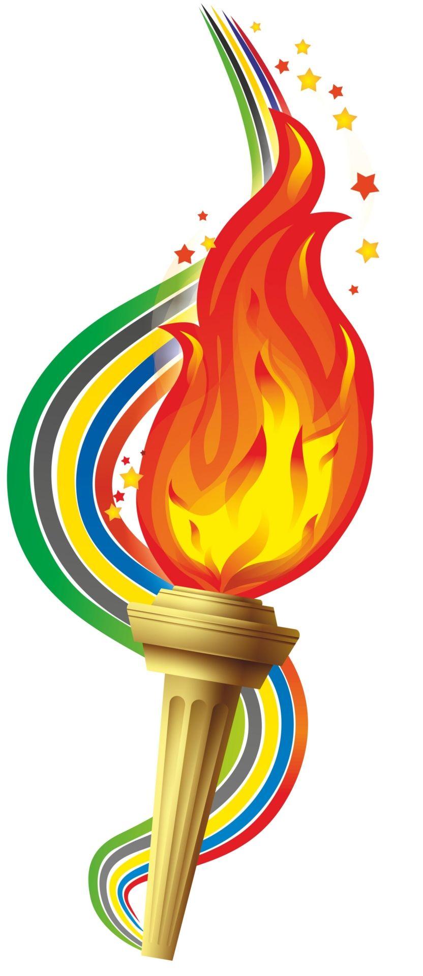 Плакат вырубной Олимпийский огонь: 208х506 ммВырубные фигуры<br>.<br><br>Год: 2018<br>Серия: Вырубные фигуры для оформления<br>Высота: 506<br>Ширина: 208<br>Переплёт: набор