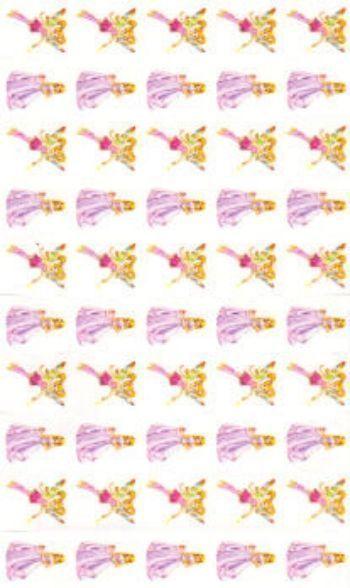 Наклейки ПринцессыПоощрительные карточки, наклейки<br>.<br><br>Год: 2015<br>Высота: 160<br>Ширина: 95<br>Толщина: 1
