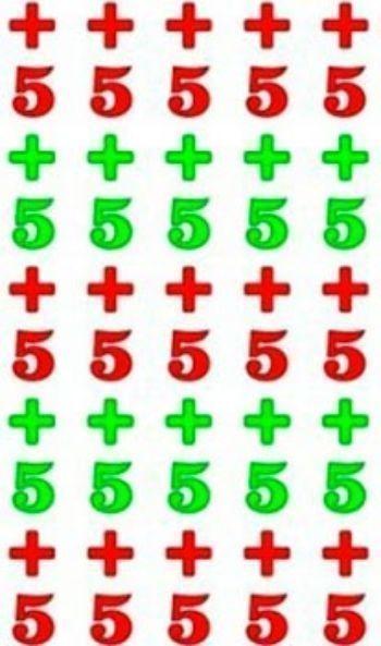 Наклейки для поощрения 5+Поощрительные карточки, наклейки<br>.<br><br>Год: 2018<br>Высота: 160<br>Ширина: 95<br>Толщина: 1
