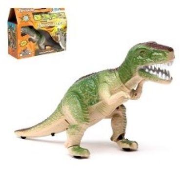 "Игрушка ""Динозавр Рекс"", микс"